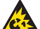 safety-icons-illustrations-525x525-iso-hazw_break