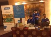 seminar in Semarang Indonesia 2