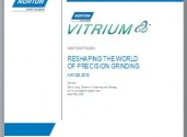 Norton Vitrium3 White Paper