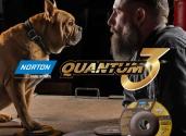 web-ad-wheels-quantum3-2x2
