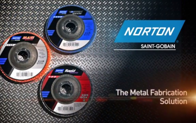 Norton Metal Fabrication Solutions