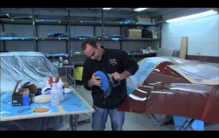 Norton_Best_Practice_-_Defect_Removal_and_Buffing_10582625425d923