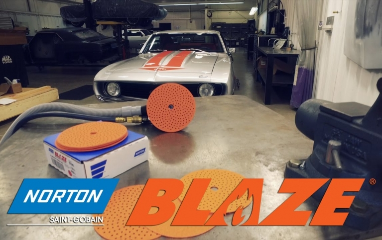 Norton_Blaze_A995_Multi-Air_Cyclonic_Discs_Video_10582095e8b82c7