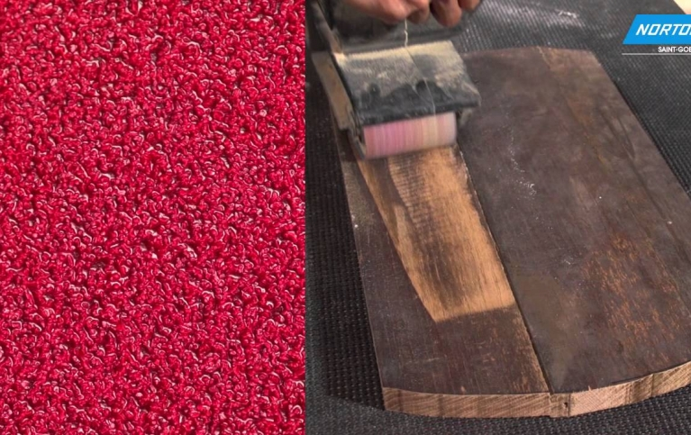 Norton_Red_Heat_Belts_for_Woodworking_1058257e608033e