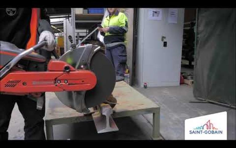 application_video_norton_cut_off_wheel_for_rail_track_cutting_105fc99fd220074