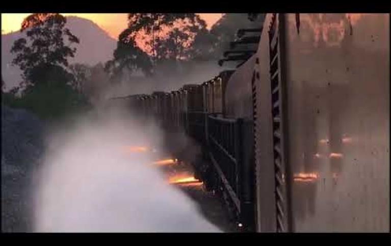 application_video_norton_grinding_wheel_for_rail_track_grinding_105fc9a1b8b160a