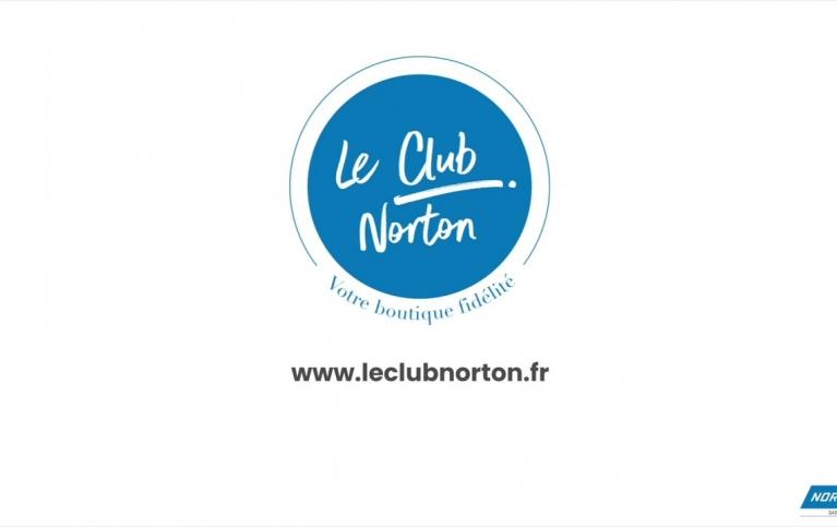 avec_le_club_norton_norton_rcompense_votre_fidlit_106038c39f30948