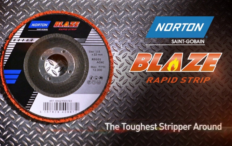blaze_rapid_strip_the_toughest_stripper_around_105d039913f0f71
