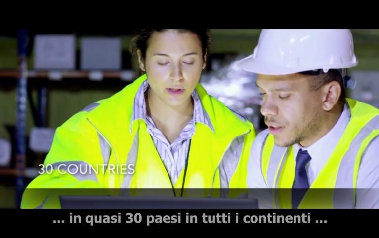 guarda_per_primo_il_video_corporate_di_saint-gobain_abrasives_1059368737d8e5a