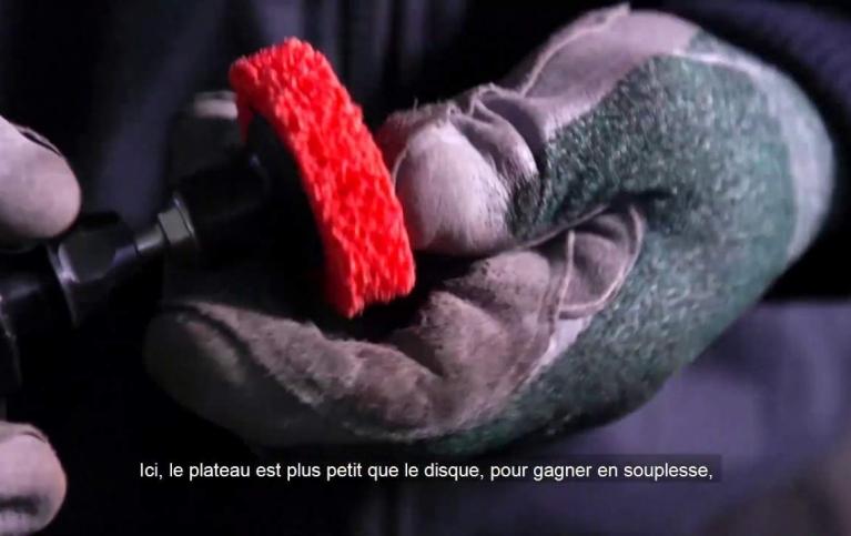 liminer_de_la_rouille_sur_des_zones_difficiles_daccs_105c76ad6a29d17