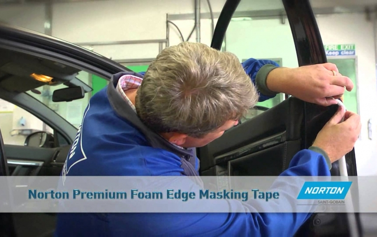 masking_tapes_for_all_bodyshop_applications_105834362b0741e
