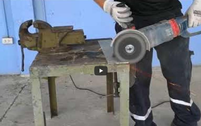 norton multi-material cut-off wheel