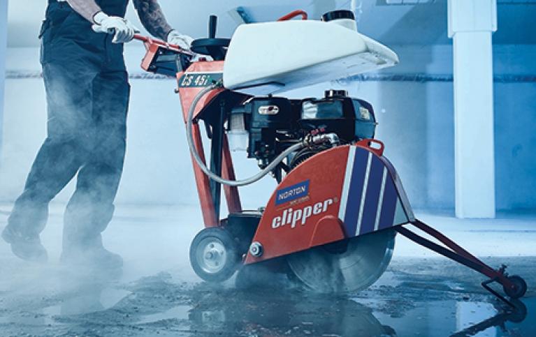 norton-clipper-cs451-fugenschneider