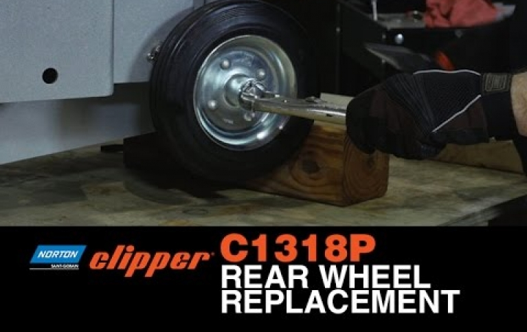 norton_clipper_c1318p_push_saw_rear_wheel_removal_105911dfe836b5b
