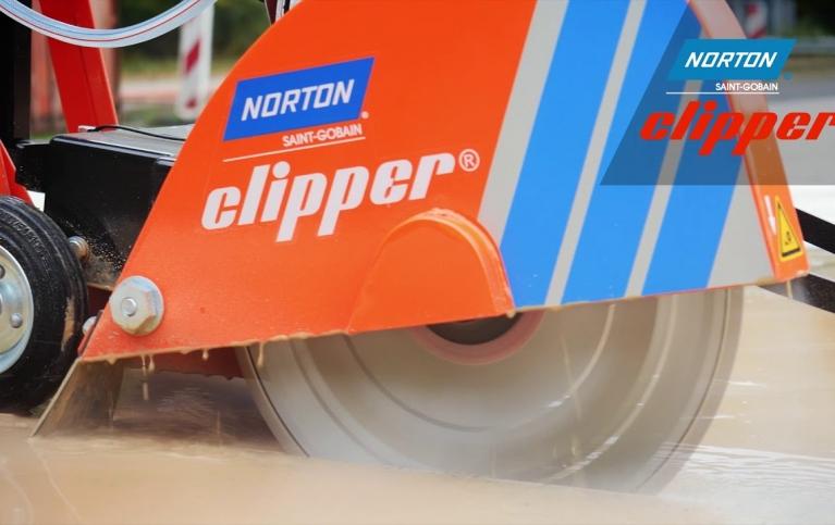 norton_clipper_cs451_fugenschneider_105d07566c4b766
