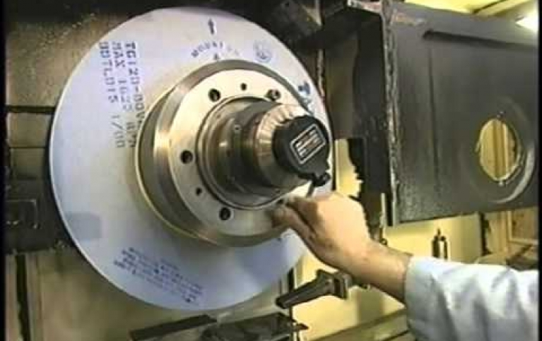 norton_first_in_precision_grinding_safety_video_10583437737e984