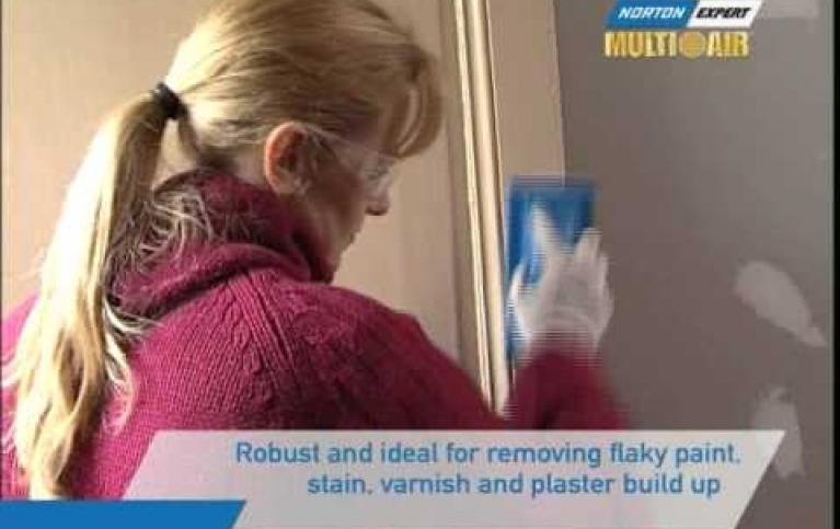 norton_multi-air_dust_free_sanding_kit_10583436b91491b