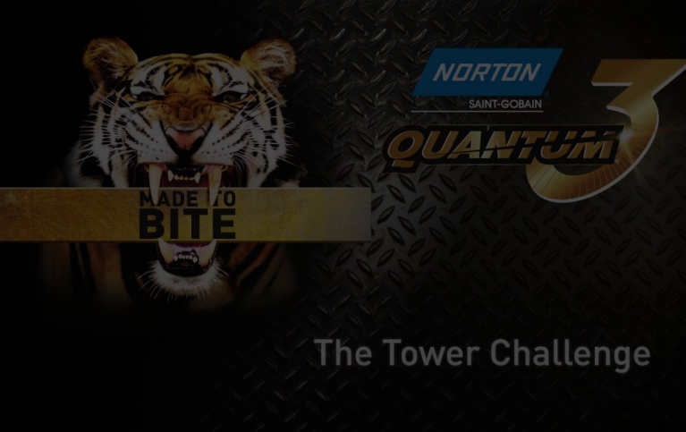 norton_quantum3_-_the_tower_challenge_10596746c502725