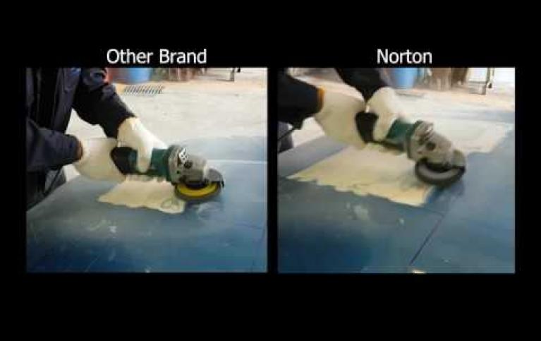 norton_rapidstrip_comparison_video_1059899717a406c