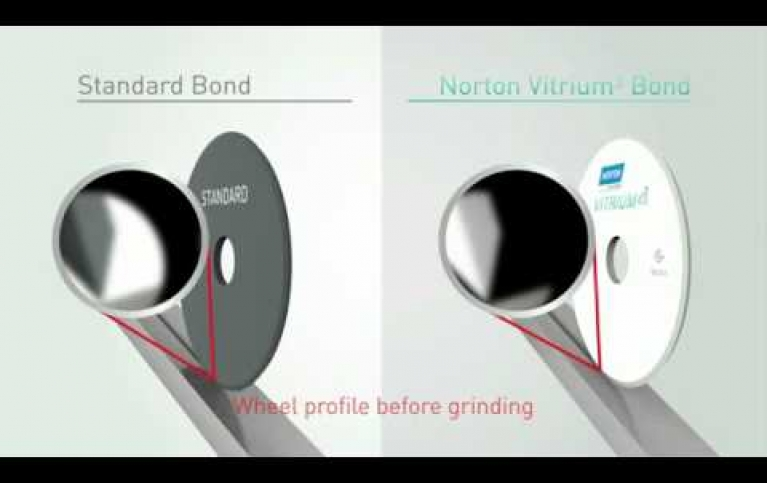 norton_vitrium3_revolutionary_new_bond_technology_105834372a435b6