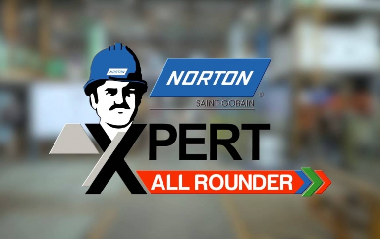 norton_xpert_allrounder_tool_room_grinding_1058343771b5f79