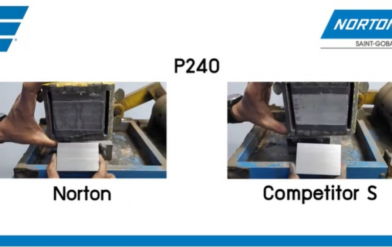 testing T483