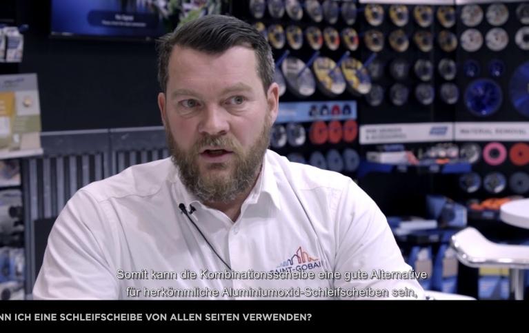 tipps_tricks_schleifscheibe_105d03a9280d64d