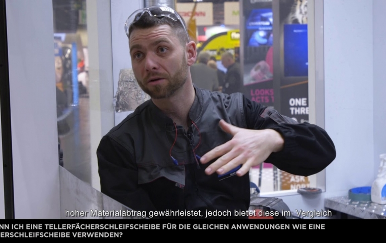 tipps_tricks_tellerfcherschleifscheibe_105cfa896bed26f