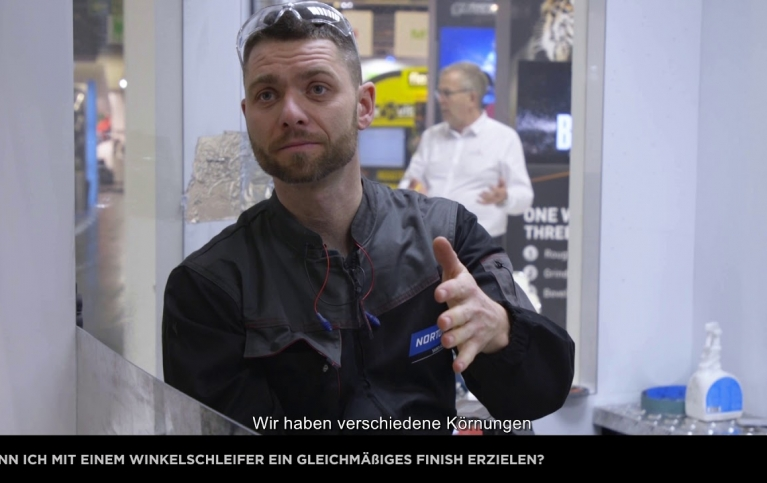 tipps_tricks_winkelschleifer_105d03accc10500