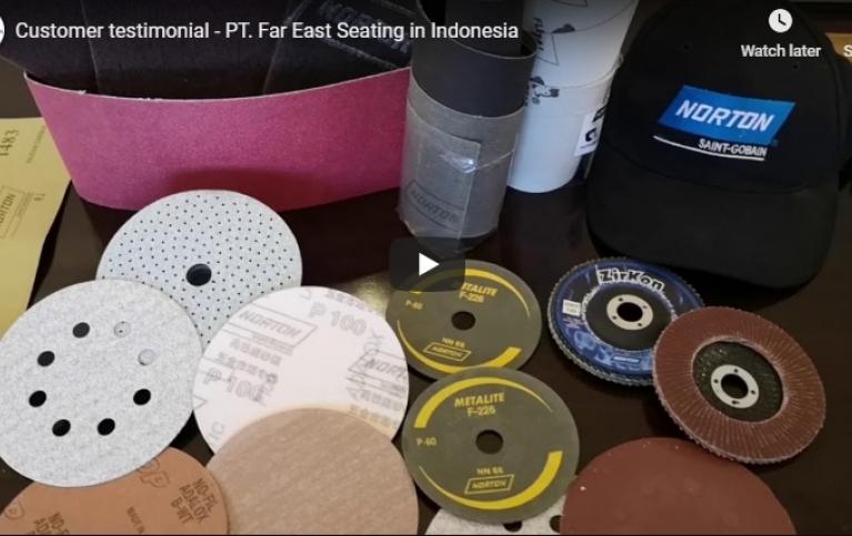 video_fareast asia