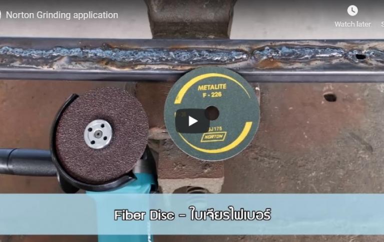 video_norton application video