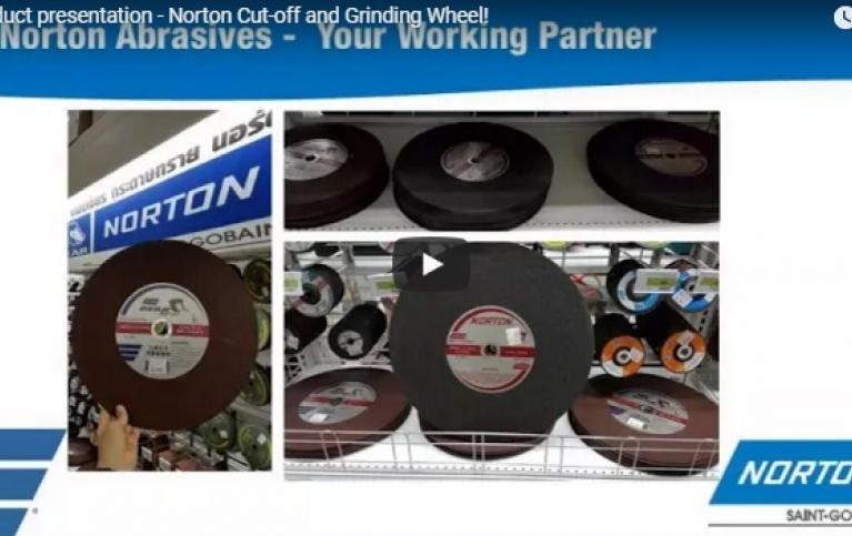 video_norton thinwheel