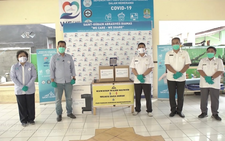 we_care_-_we_share_csr_activity_in_saint-gobain_abrasives_indonesia_105fc9a210daf67