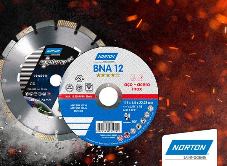 4-discos-de-corte-y-desbaste-consejos-de-uso-y-seguridad-a