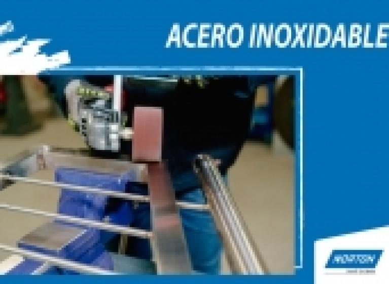 Acero-Inox