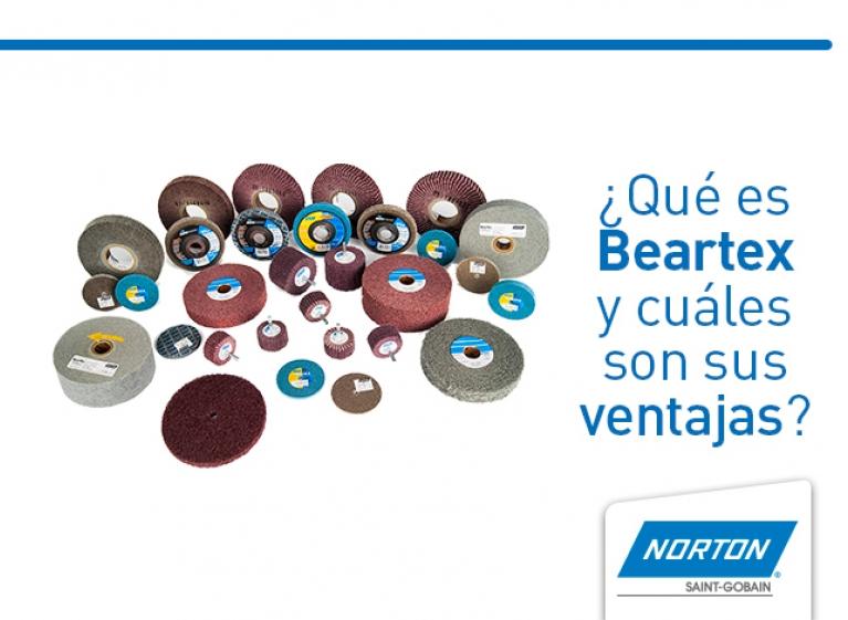 beartex-norton