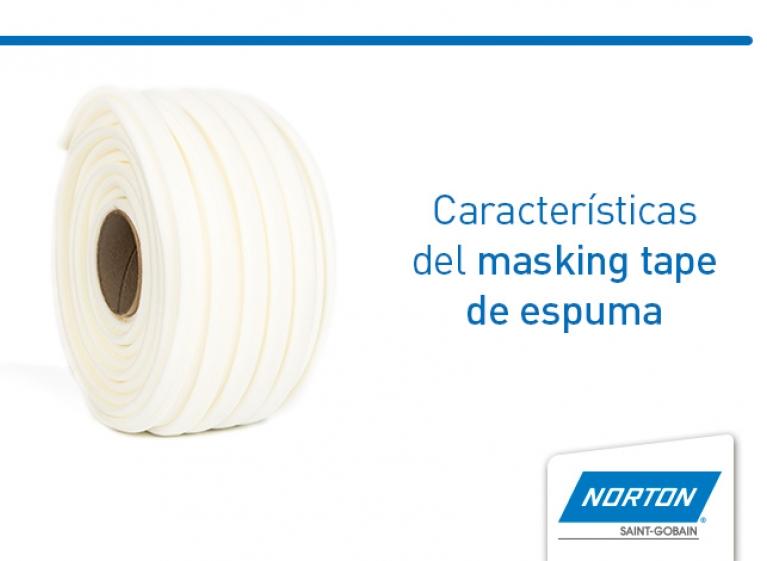 caracteristicas-del-masking-tape-de-espuma-peq