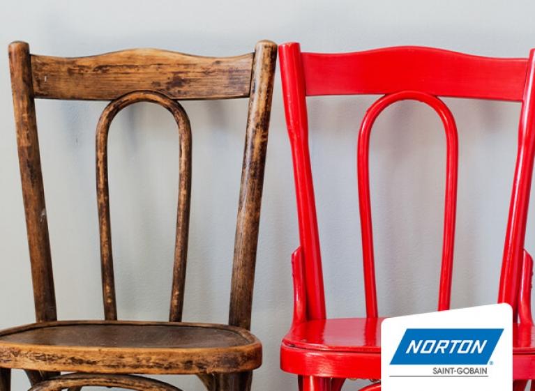 renueva tus muebles de madera