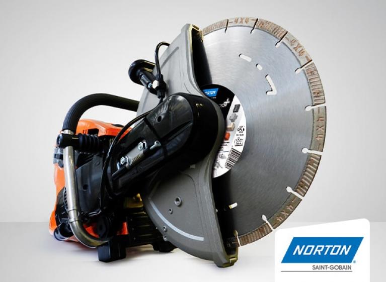 card-Conoce-nuestra-cortadora-de-concreto-manual-CP514