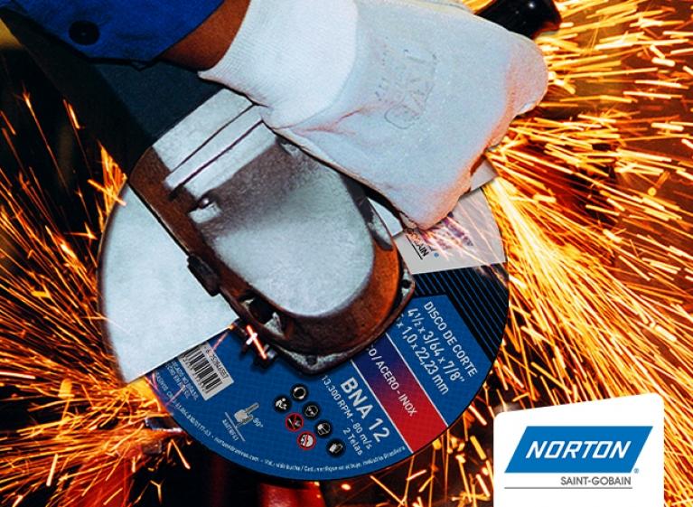 card-Disco-BNA-12-Anímate-a-comprobar-su-nivel-de-precisión-y-calidad-de-corte
