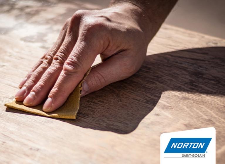 card-Donde-puedo-utilizar-la-lija-A275-de-Norton