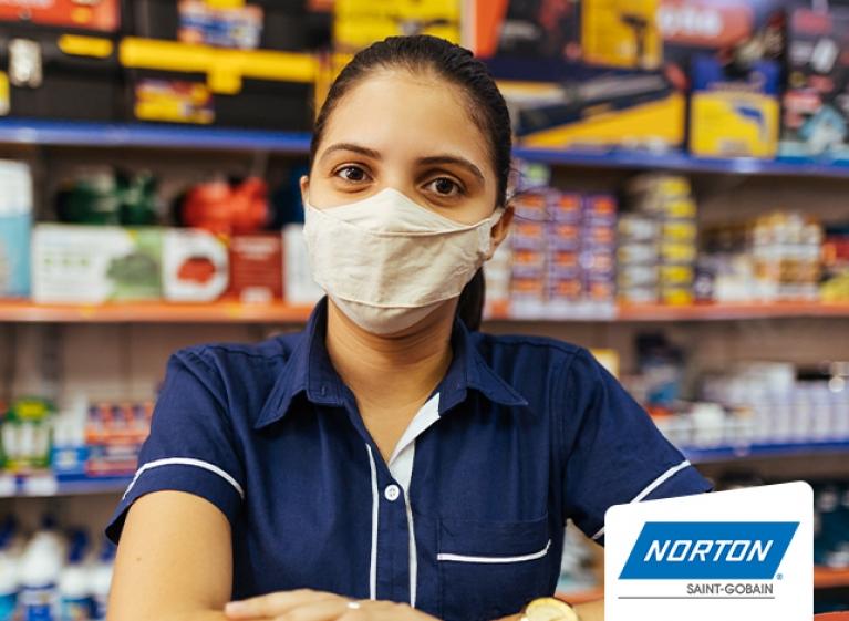 card-Entérate-cómo-reactivar-tu-negocio-en-la-pandemia
