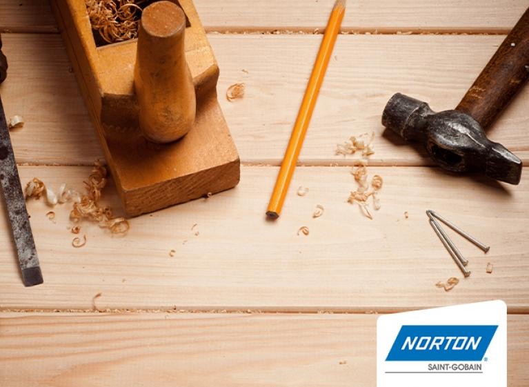 card-Qué-herramientas-se-necesitan-para-trabajar-con-madera