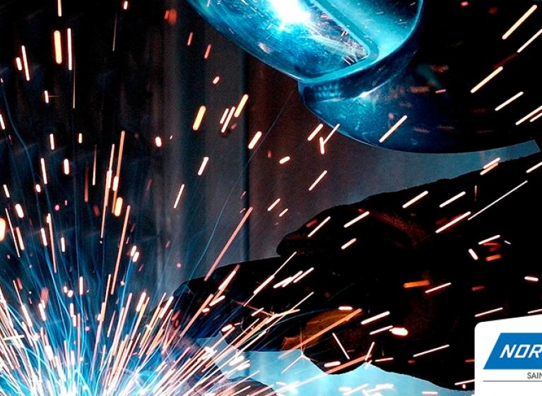 como-se-emplean-los-abrasivos-en-los-trabajos-de-metalmecánica