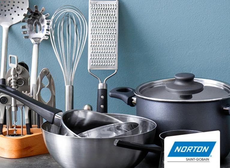 consejos-para-pulir-tus-utencilios-de-cocina-s