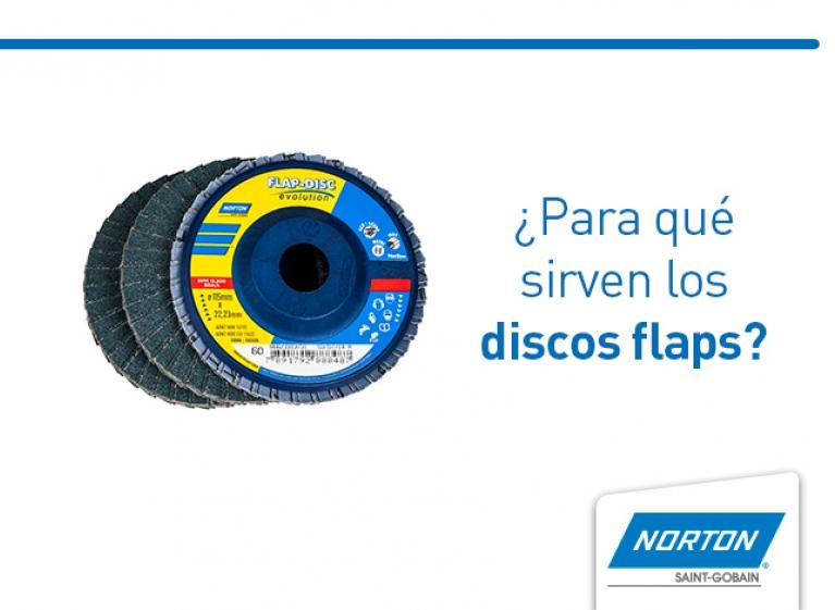 discos-flaps