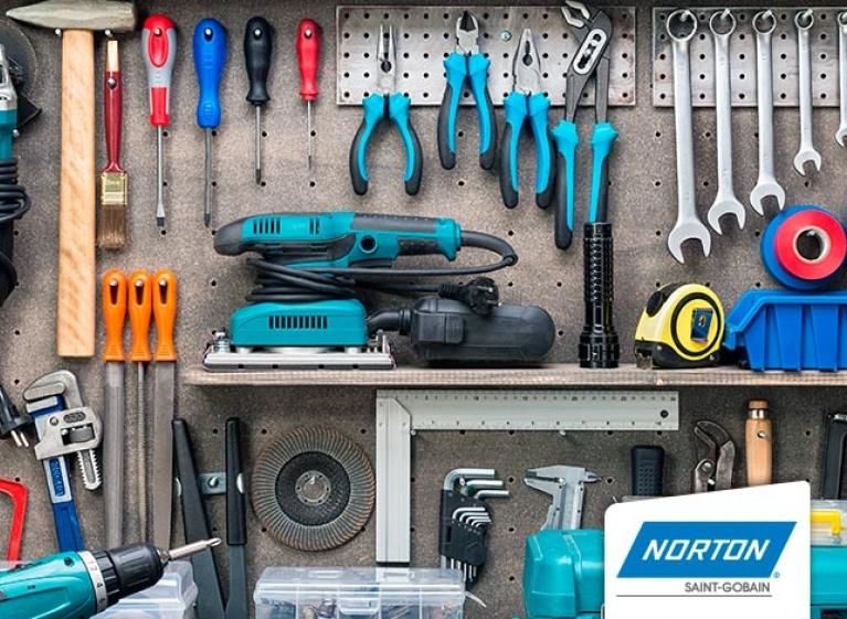 herramientas-e-implementos-que-debo-tener-en-casa-s
