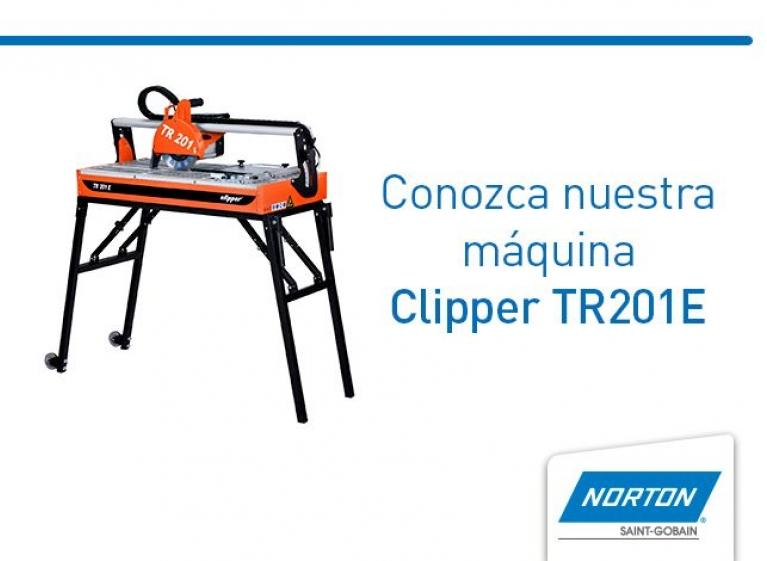 maquina-clipper-tr201e
