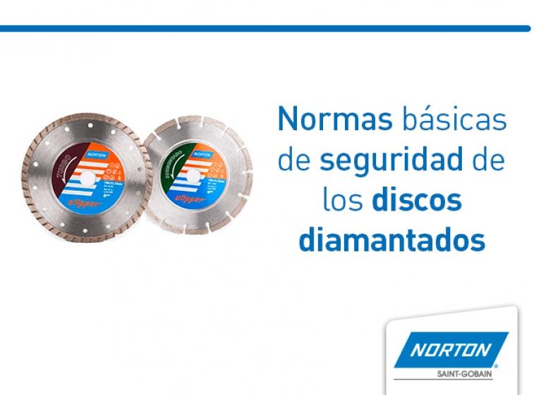 normas-de-seguridad-de-los-discos-diamantados