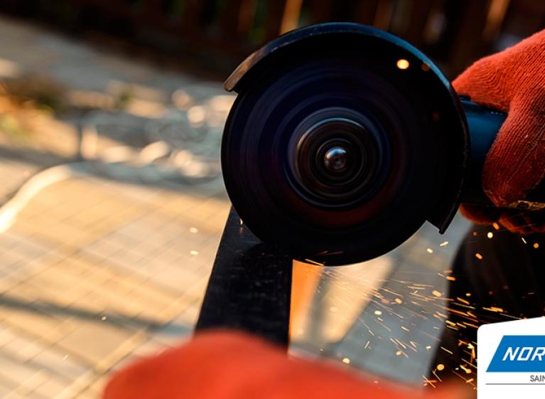 obten-cortes-perfectos-con-el-disco-bna12-de-norton